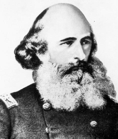 Joseph Weydemeyer